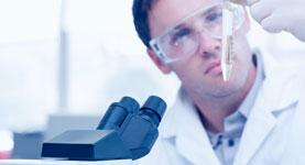 analisi di laboratorio centro diagnostico theo