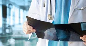 diagnostica per immagini centro diagnostico theo
