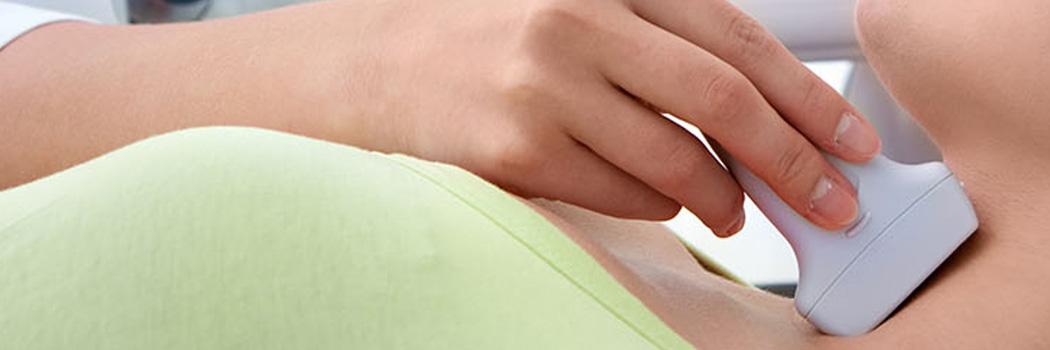 ecolocolordoppler vasi epiaortici e carotidi centro diagnostico theo fuorigrotta